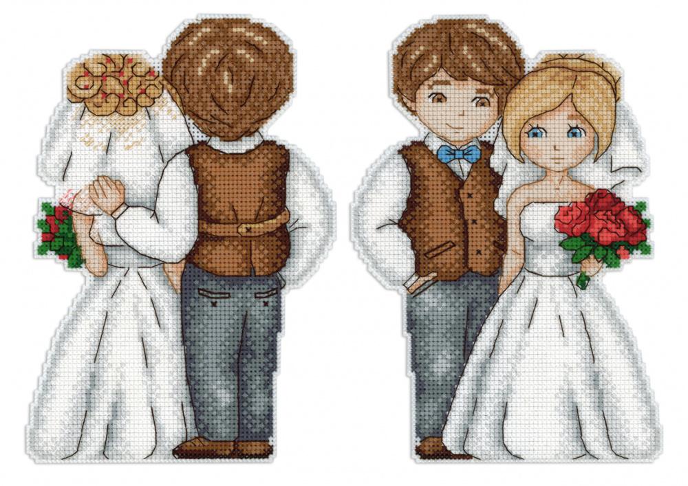 Свадебные картинки вышивка, праздником ураза